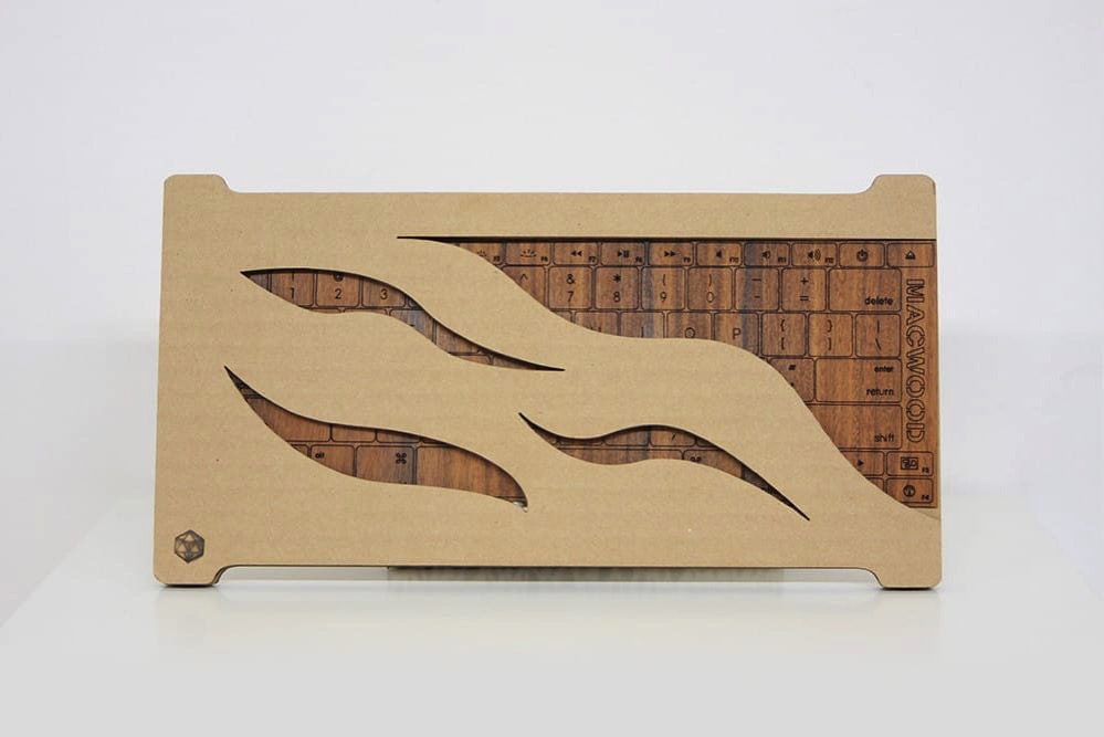 Rawbkny corkkeyboard 03