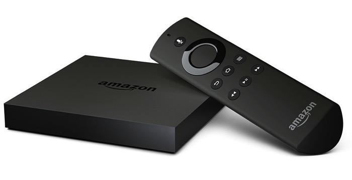 Amazon FireTV Stick 03
