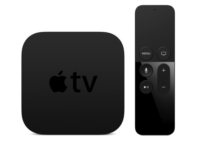 AppleTV4 10 26 order