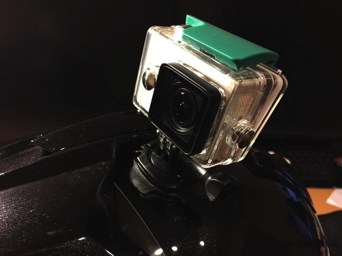 YiCamera GoPro kumoritaisaku 03
