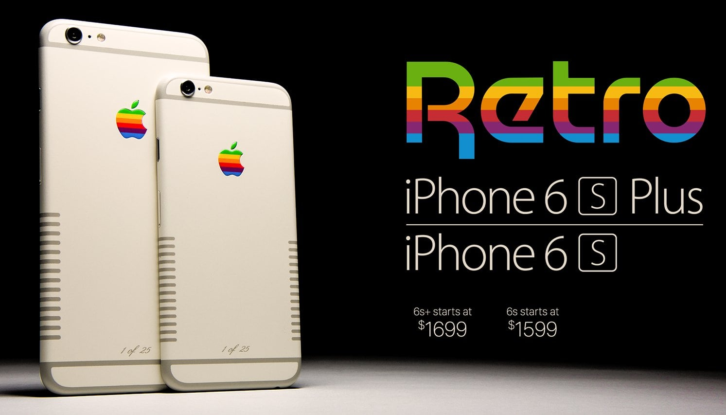 IPhone6s RetroColorware 02