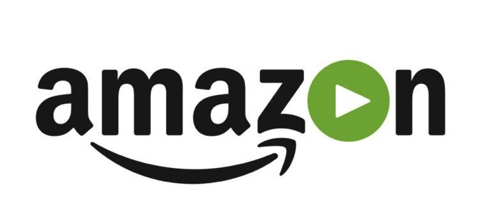 AmazonPrimeVideo tvOS