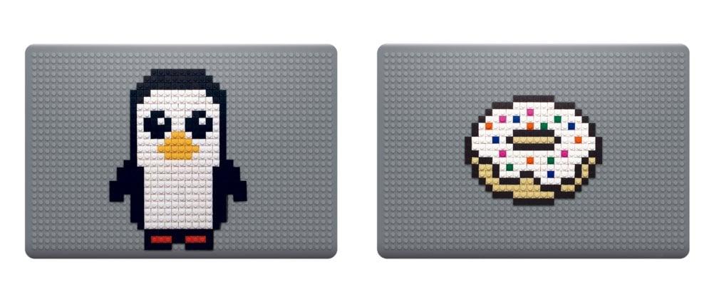 BrickBook DesignKit 01