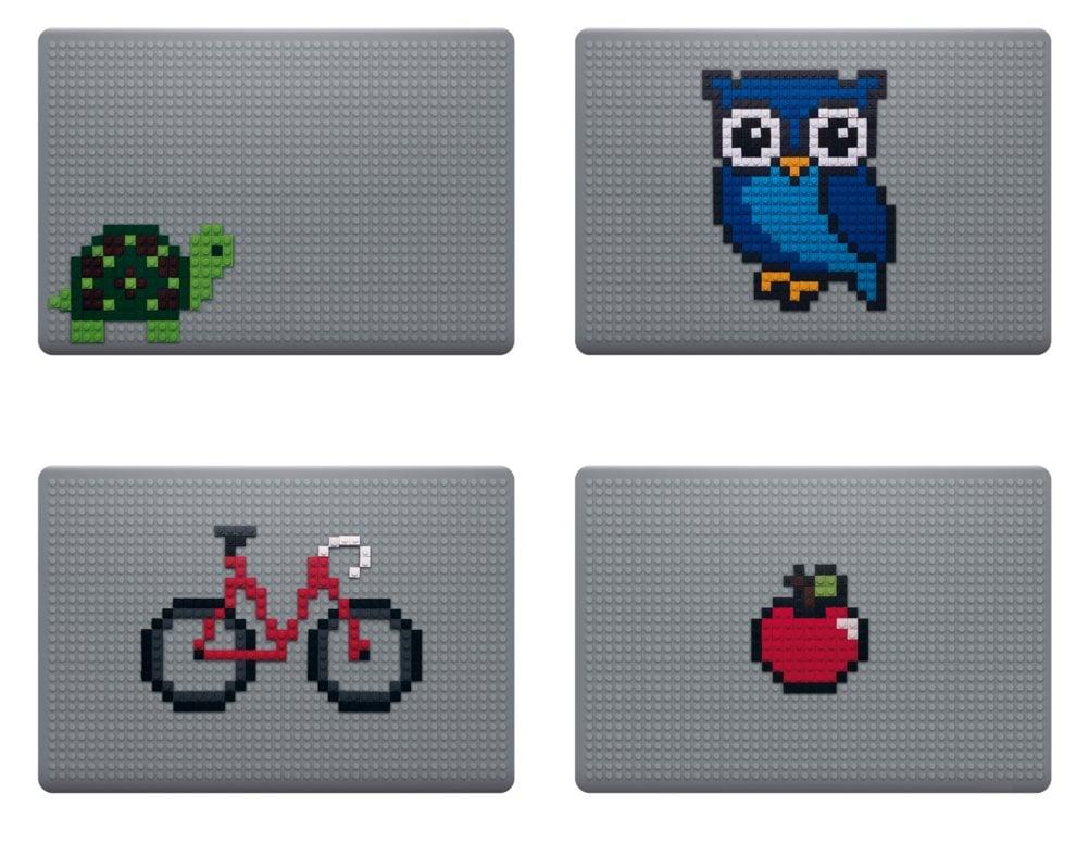 BrickBook DesignKit 02