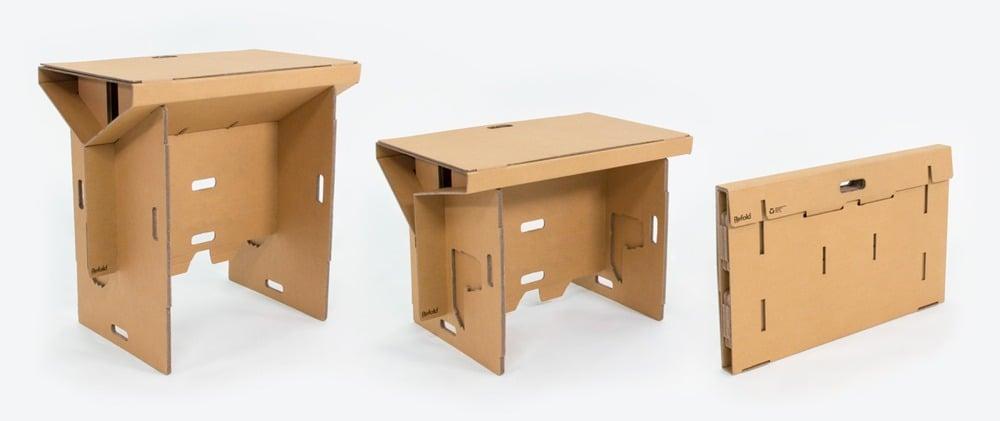 Danbooru Desk 04