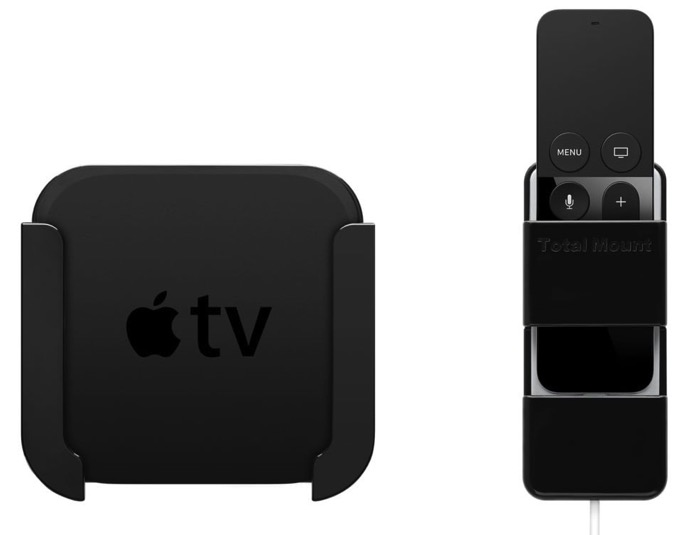 TotalMount AppleTV4 03
