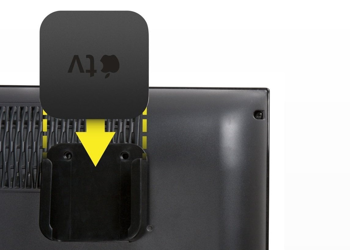 TotalMount AppleTV4 05