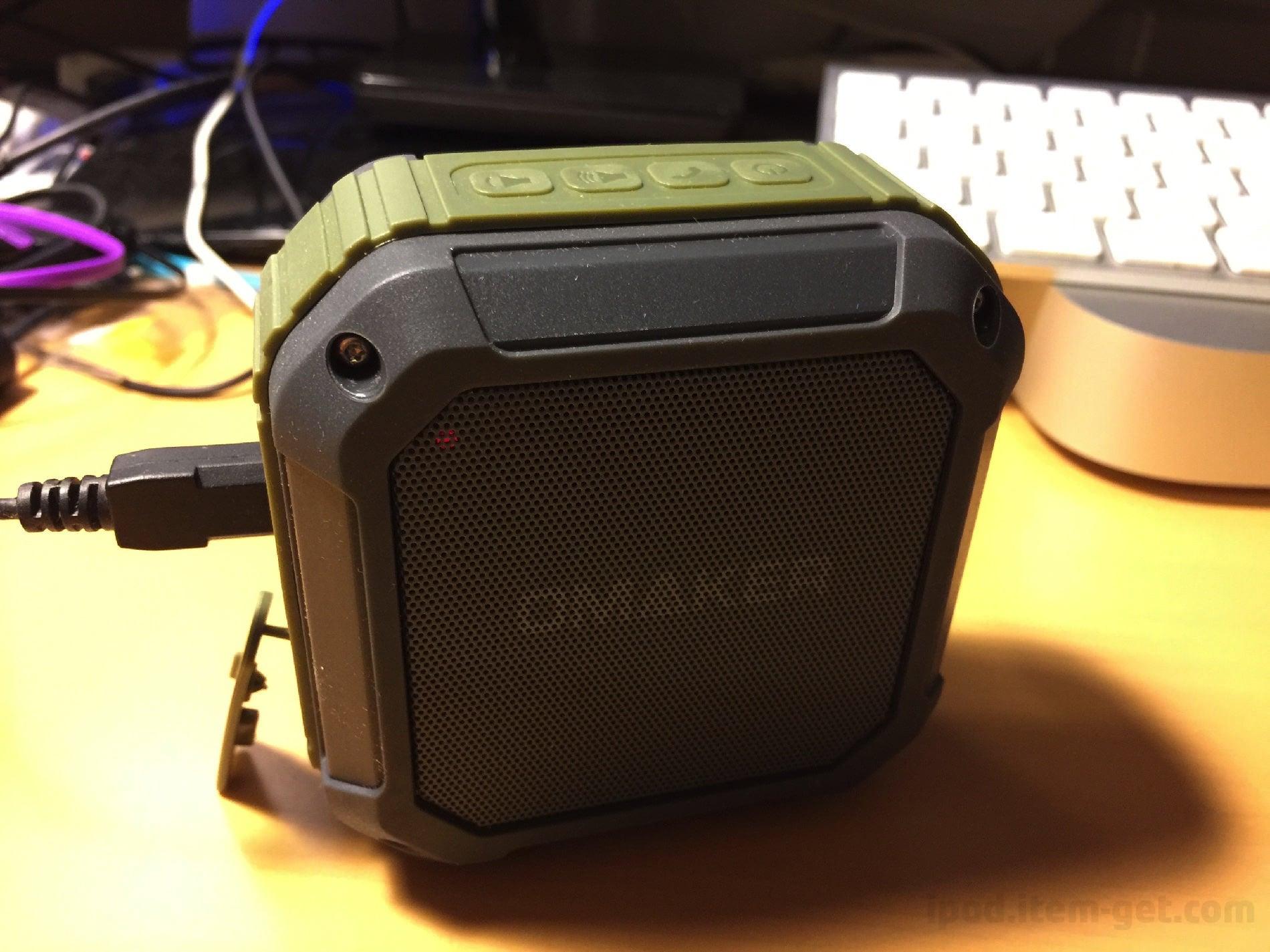 OmakerM4 BTSPKR 04