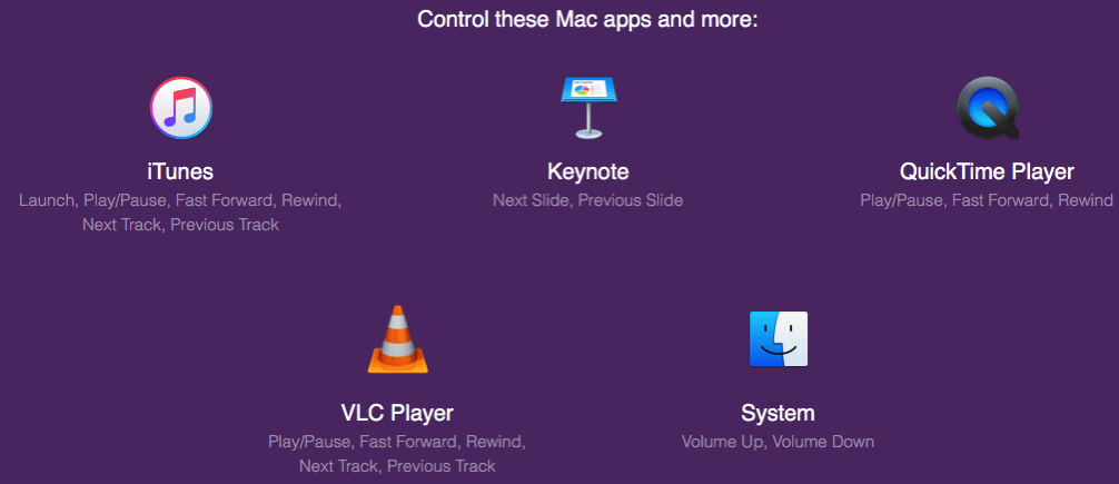 download vlc for mac os el capitan