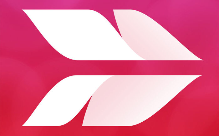 Skitch is Dead 03