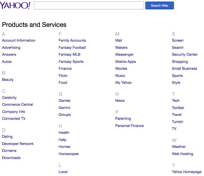 Yahoo com saleofinternet 02