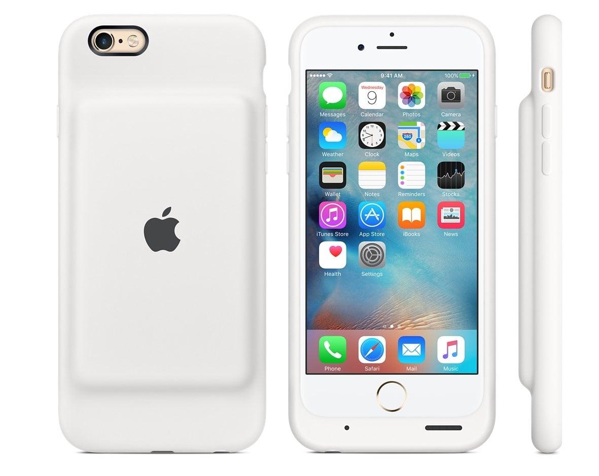 IPhone6s SmartBatteryCase 01