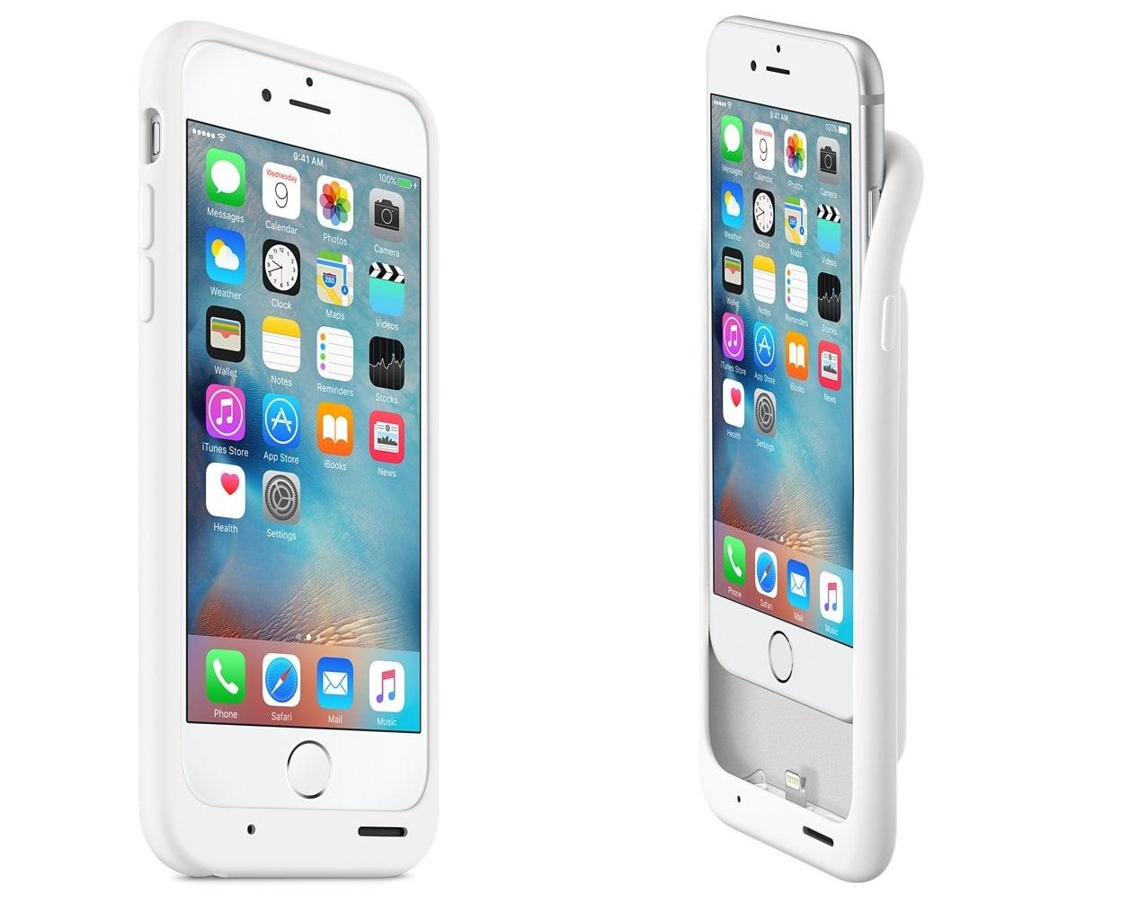 IPhone6s SmartBatteryCase 02