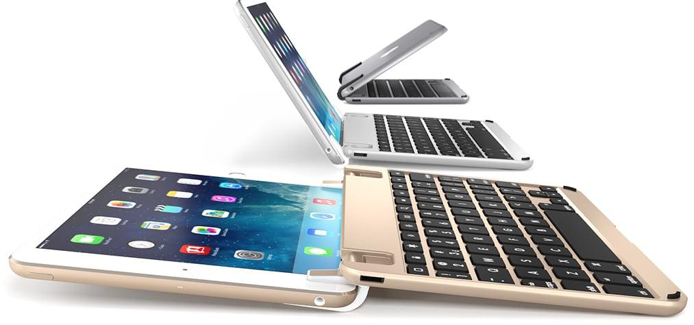 Brydge iPadKeyboardCase 01