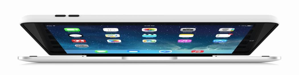 ClamCase iPadKeyboardCase 03