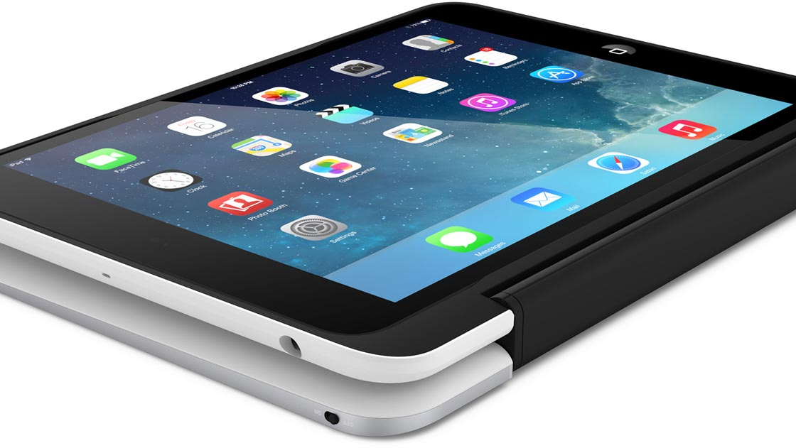 ClamCase iPadKeyboardCase 04