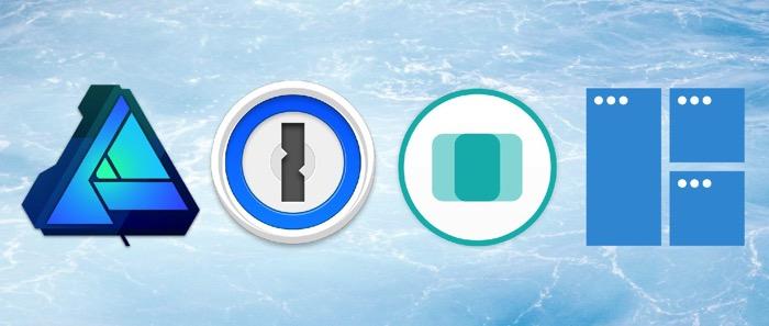 MacAppStore SALEApp