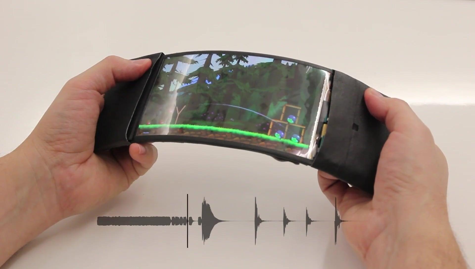 FlexibleSmartphone ReFlex 04