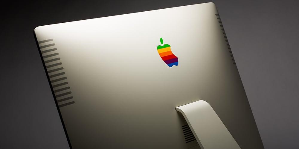 ColorWare iMac Retro 01