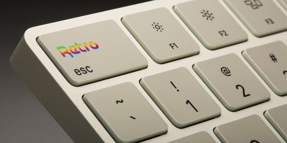 ColorWare iMac Retro 02