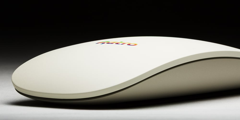 ColorWare iMac Retro 03