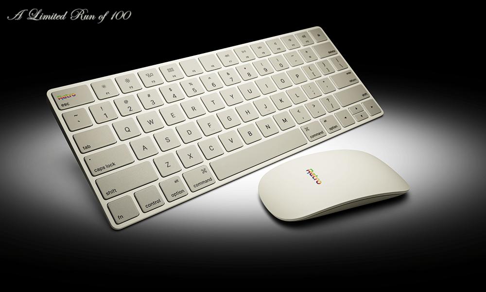 ColorWare iMac Retro 04