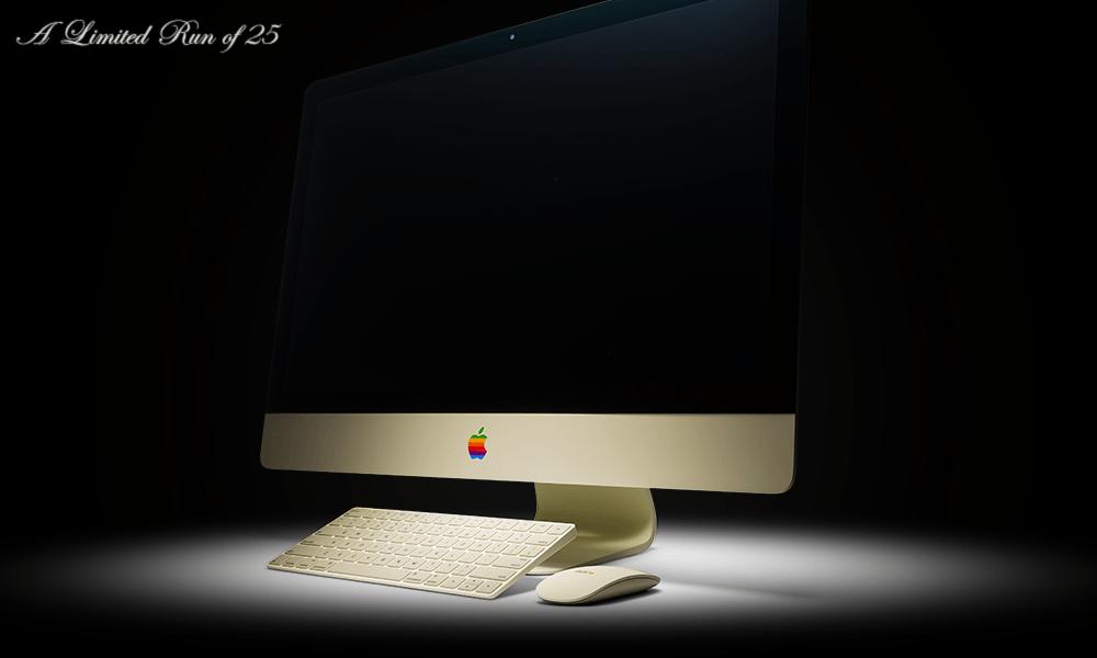 ColorWare iMac Retro 05