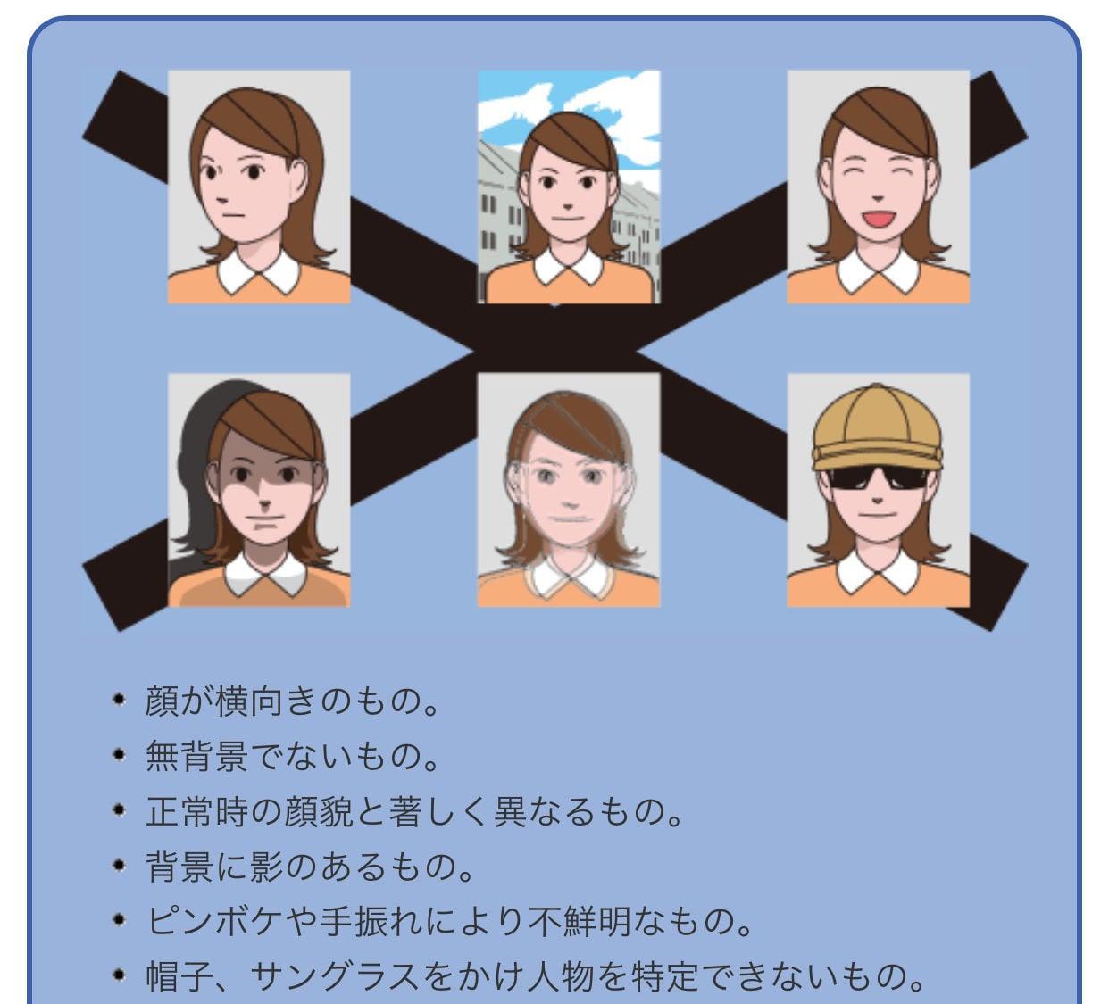 MyNumber SumPhodeShinsei 01