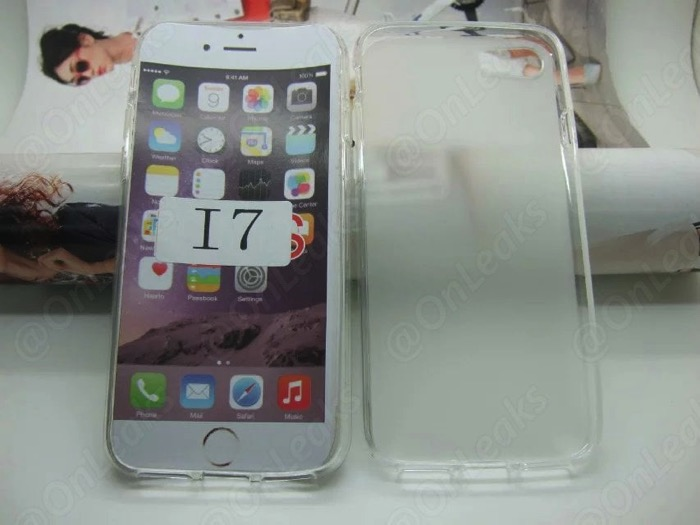 IPhone7 Case LeakPhotos 01