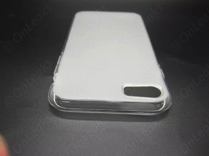 IPhone7 Case LeakPhotos 03