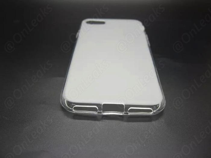 IPhone7 Case LeakPhotos 04