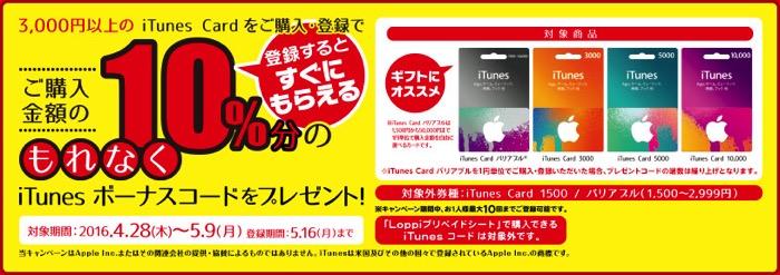 Lowson iTunes CP