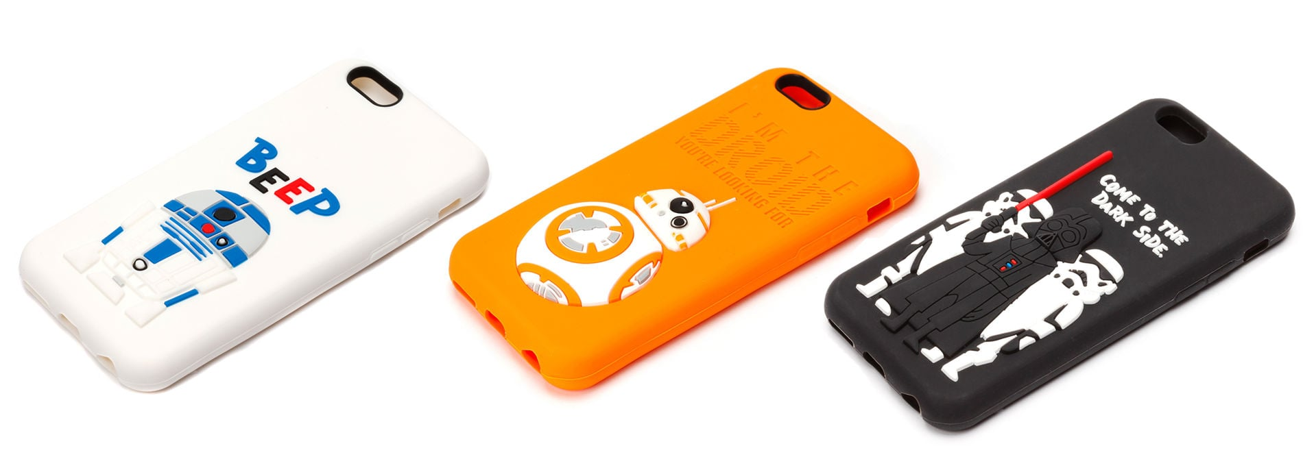 PGA SWiPhone6sCase 04