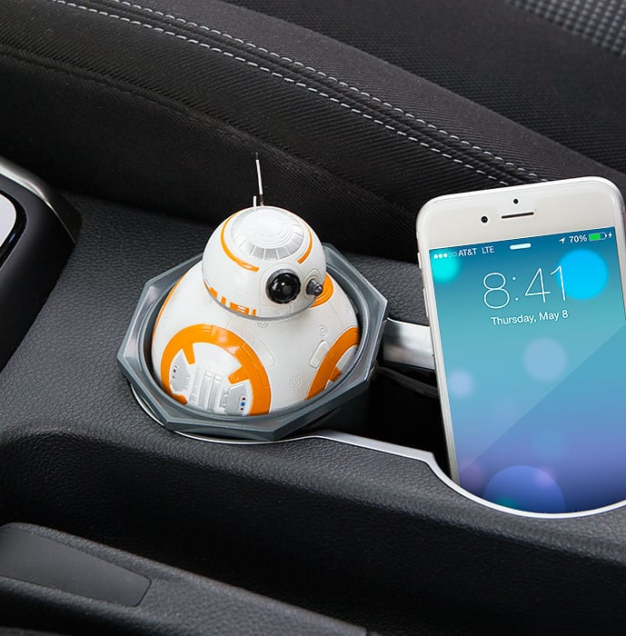 Bb8 carchaeger 01