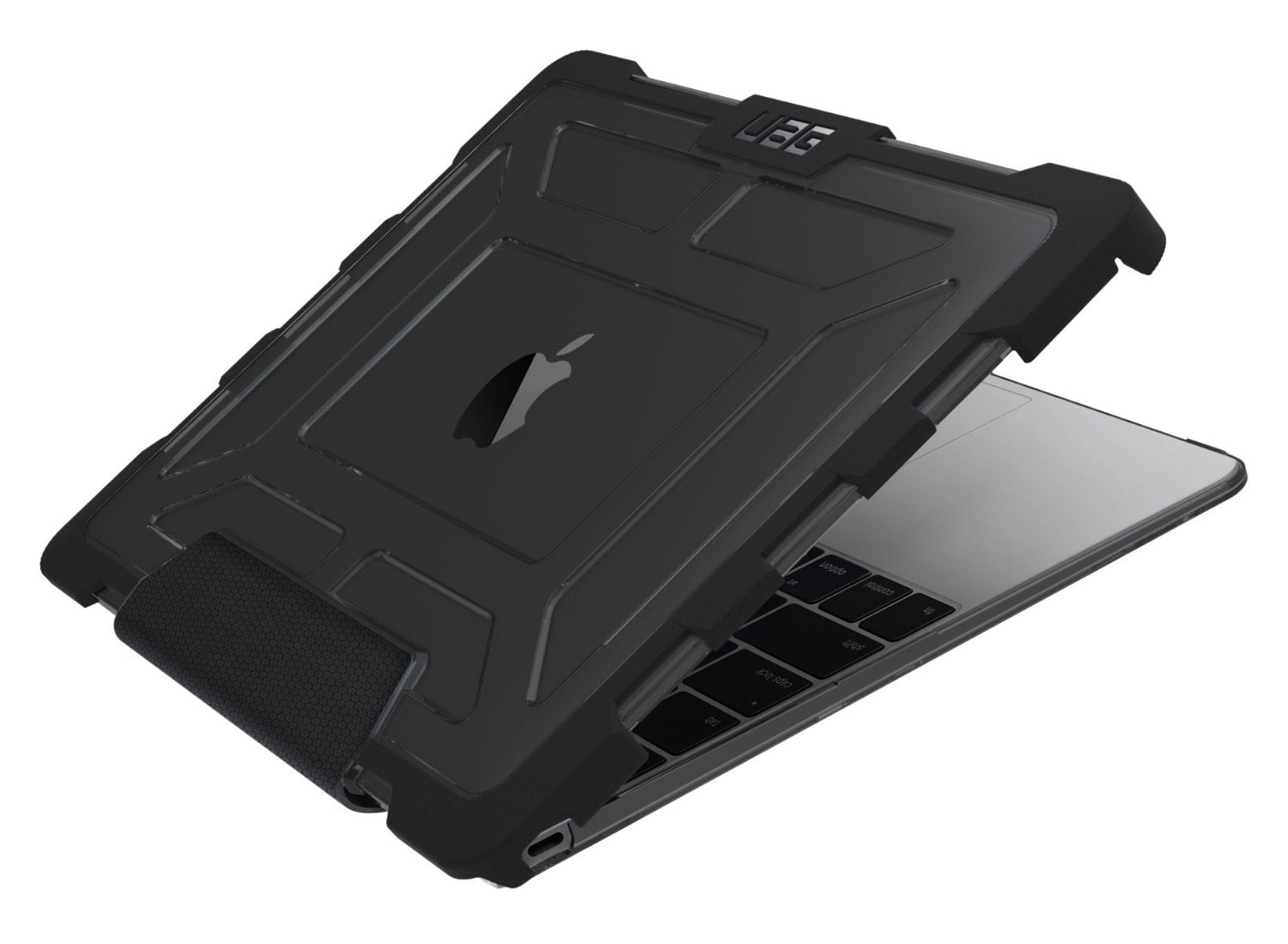 UAG MacBookCase 01