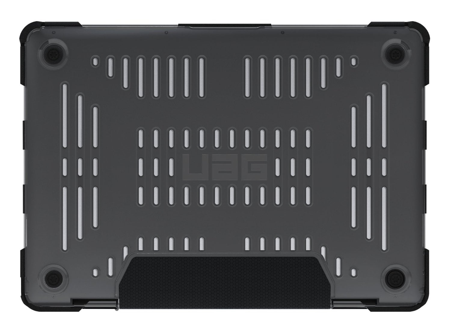 UAG MacBookCase 02