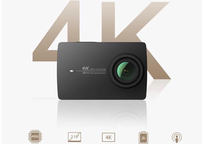 Xiaomi YiCamera2 4K 09