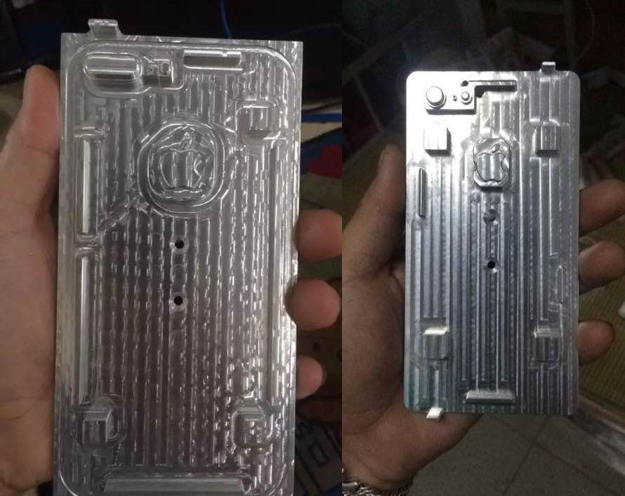 IPhone7 kanagata leak 00