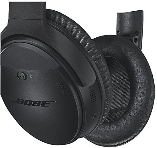 bose quietcomfort 35 how to connect to windows 7