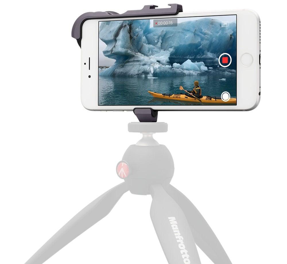 ExoLens ZEISS iPhoneKit 02