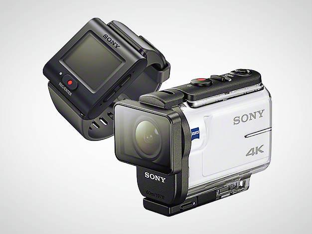 SONY FDRX3000 01