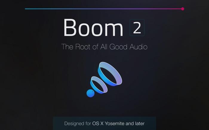 Boom2 01