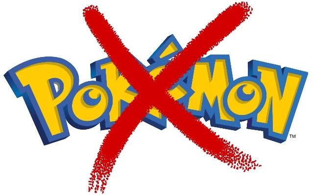 PokemonGoHidden pokegone 02