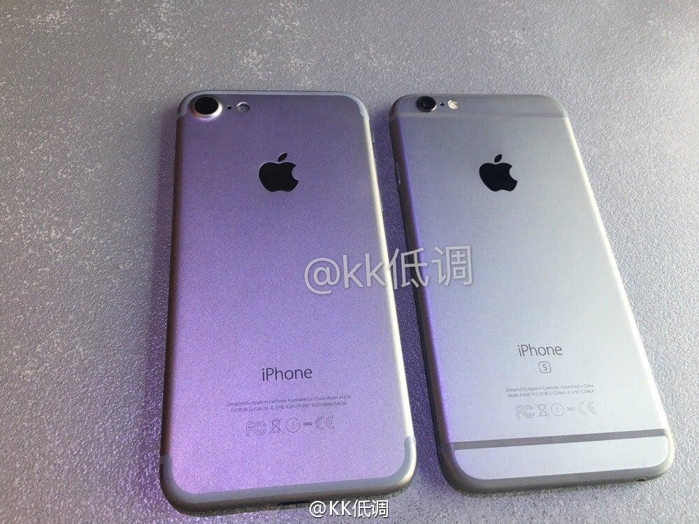 IPhone7 6 hikaku 01