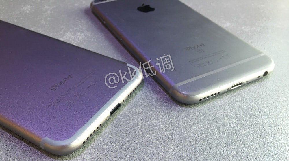IPhone7 6 hikaku 02