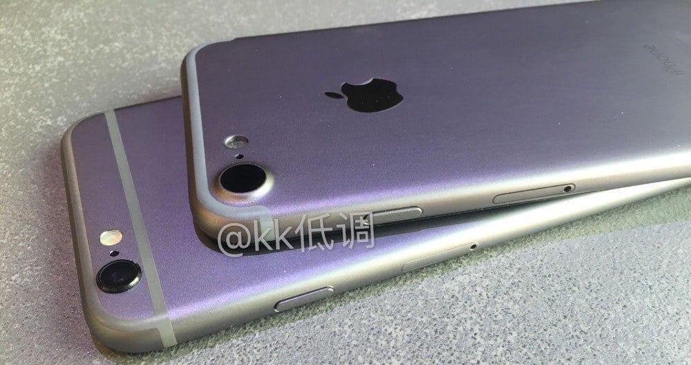IPhone7 6 hikaku 03