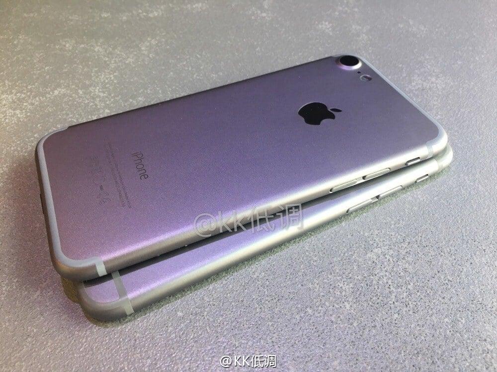 IPhone7 6 hikaku 04