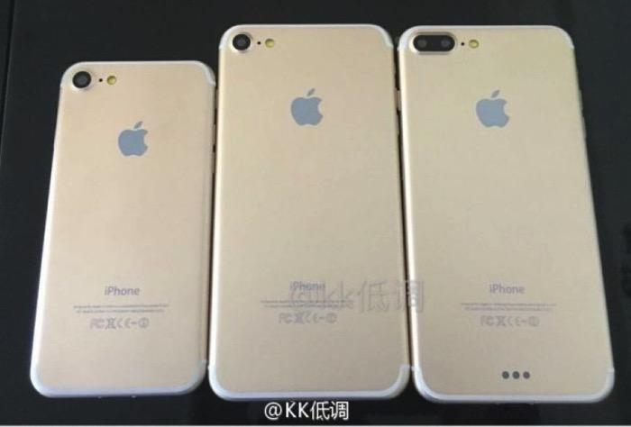Iphone6se rumor