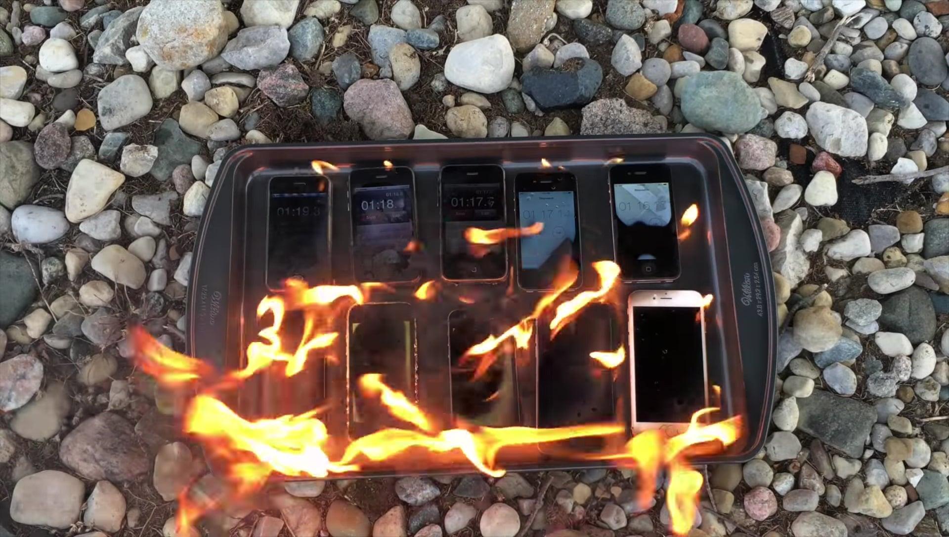 Iphonefamily fireprooftest 01