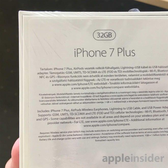 IPhone7Plus AirPods 01